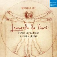 Capella de la Torre Soundscape - Leonardo da Vinci