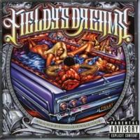 Fieldy's Dreams Rock n Roll Gangster