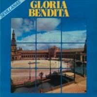 Gloria Bendita Soy del Sur