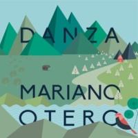Mariano Otero Danza