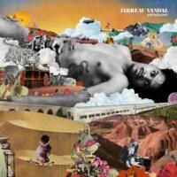 Jarreau Vandal Anthology