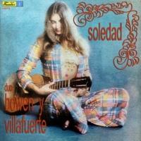 Dúo Bowen y Villafuerte Soledad