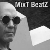 MixT BeatZ Mixt Beatz