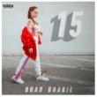 Bhad Bhabie 15 (Intro)