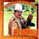 Beto Quintanilla Pa'cantar Hay Que Ser Gallo