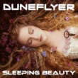Duneflyer Sleeping Beauty