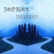David Black The Journey