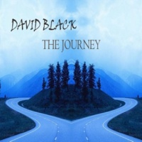 David Black The Journey