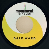 Dale Ward Monument Singles