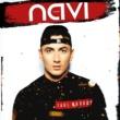 Ivan NAVI/Anesty/Ruzhynski Зрадливе кохання