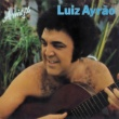 Luiz Ayrão Amigos