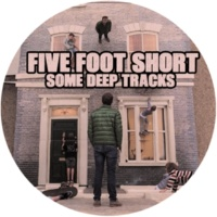 Five Foot Short Some Deep Tracks