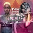 Riddim Travelers/Dutchess/Cherae Rewind