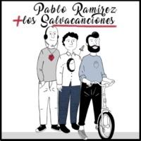 Pablo Ramírez y los Salvacanciones Pabloramírez