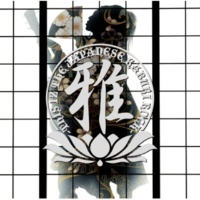 MIYAVI 雅 -THIS IZ THE JAPANESE KABUKI ROCK-