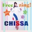 Chissa Freezing
