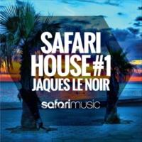 Jaques Le Noir Safari House #1