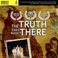 Kutsal Kaan The Truth That Wasn't There (Original Documentary Soundtrack)