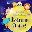 Relax α Wave Beautiful Baby Lullabies: Bedtime Stories