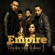 Empire Cast/Jussie Smollett Loving You is Easy (feat. Jussie Smollett)