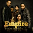 Empire Cast/Yazz One More Minute (Hakeem Version) [feat. Yazz]