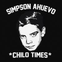 Simpson Ahuevo Chilo Times