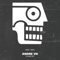 Andre VII Yo Soy