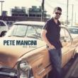 Pete Mancini DUI Blues