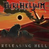Releasing Hell Releasing Hell