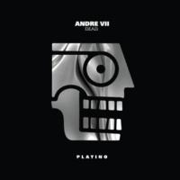 Andre VII/Mijo D.E.a.D