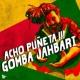 Gomba Jahbari Acho Pu