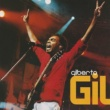 Gilberto Gil Kaya N'gan Daya (Live)