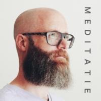 David Meditatie
