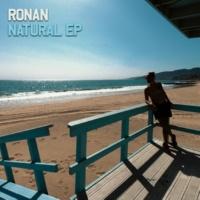 Ronan Natural EP