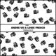 Andre VII&Louie Fresco Straight Gangsta