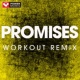 Power Music Workout Promises - Single