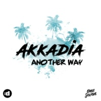 Akkadia Another Way