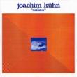 Joachim Kühn Solo 7