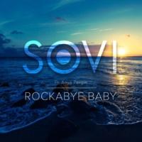 Sovi/Anya Pergin Rockabye