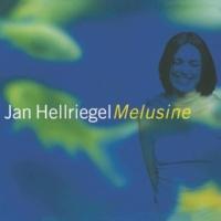 Jan Hellriegel Melusine