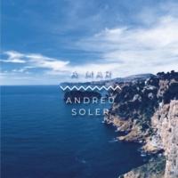 Andreu Soler A Mar