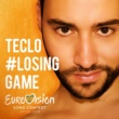 Teclo Losing Game - Eurovision 2019