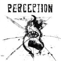Perception/Didier Levallet/Jeff Seffer/Jean My Truong/Siegfried Kessler Perception