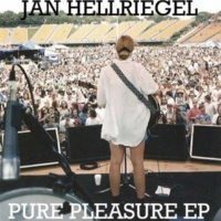 Jan Hellriegel Pure Pleasure