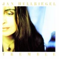 Jan Hellriegel Tremble