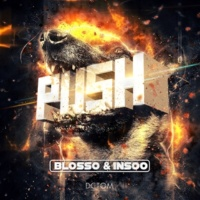 Blosso & Insoo Push