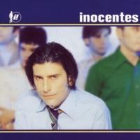 Inocentes Inocentes