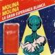 Molina Molina Contradicción (feat. Alberto Jiménez)