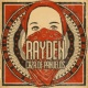 Rayden Caza de pañuelos