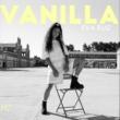 Eva Ruiz Vanilla